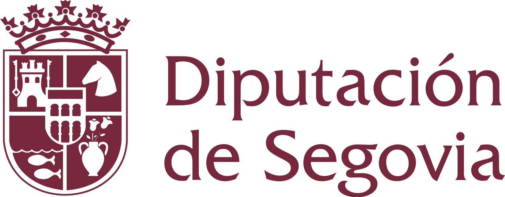 DIPUTACIÓN SG UN COLOR
